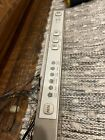 Viking Dishwasher DFU042 Door Top Controller With Complete Wire Harness photo
