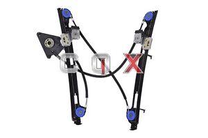 Lève-vitre électrique,Avant Gauche,SEAT TOLEDO 3 III 5P2 ALTEA XL= 5P1 5P5 5P8