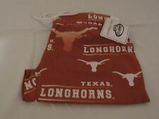 9bac9af64 womens pajamas pants new texas longhorns large lg l free shipping NWT