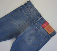 LEVI'S 510 SKINNY FIT Jeans Men's, Authentic BRAND NEW (055100727)