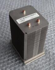 Dell PowerEdge 800, 1800 (PE800, PE1800) CPU Processor Cooling Heatsink D4730