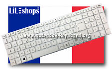 Clavier Français Original Packard Bell Easynote NK.I171S.022 KB NKI171S022 NEUF