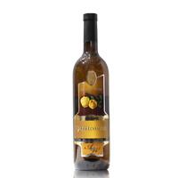 """Armenischer Quittenwein """"Arame"""" weiß mild 0,75L 11,5% Айвовое вино АРАМЭ мягкое"""