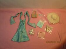 New ListingMadame Alexander 16 inch Ocean Drive outfit
