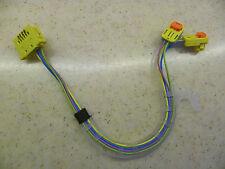 MERCEDES W204 W205 CLA GLK HARNESS CABLE PLUG BUNCH OF AIR BAG