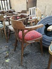 More details for pub tables and chairs for renovation