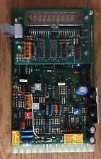 DoorKing 1860-10 Telephone Entry System Access Control Main Board 1860-010