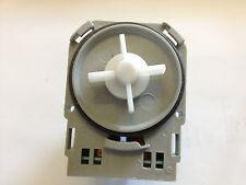 STIRLING CENTREX BOSCH WASHING MACHINE  DRAIN PUMP XQB60-803CLPS CTW45270A.