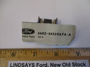 """FORD 1986/1989 TAURUS & MERCURY SABLE """"RETAINER"""" (LUGGAGE HOLD DOWN NET) NOS"""