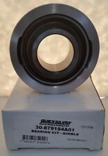 Mercruiser Alpha One Gen Two & all Bravos Gimbal Transom Bearing 30-879194A01