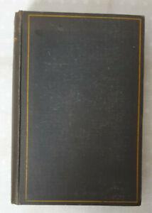 Black Frontiers: Pioneer Adventures with Cecil Rhodes' - Sam Kemp - 1932