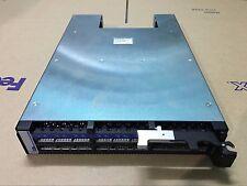 Mellanox 81Y1529 module for Mellanox IS5200 EFM_PPC_M460EX switch Working