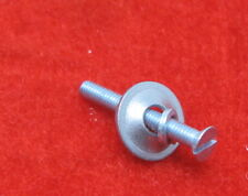 Nut, Bolt & Washer Set for Dinky Foden, Guy and Other Trucks, Unpainted