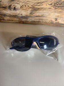 NFL San Diego/Los Angeles Chargers Sunglasses Blue new