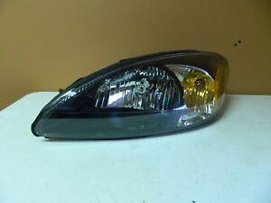 New OEM 2003 Ford Taurus Headlight Headlamp Head Light Lamp 3F1Z13008AB