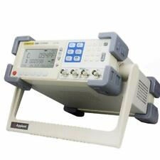 Digital Lcr Meter Benchtop Tester For Capacitance Resistance Inductance 10khz