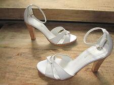 L.K. Bennett Slim Heel Formal Shoes for Women