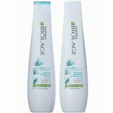 Matrix Biolage Volumebloom Shampoo & Conditioner 400ml
