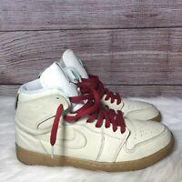Mens Nike AIR JORDAN 1 RETRO HIGH N7 Shoes -AR4410 207 -RARE -Sz 10