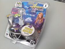 Plug Play Tv Games Disney Hannah Montana Videogame Console  Misb