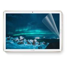 For Huawei MediaPad M6 10.8 Screen Protector Guard Ultra Clear