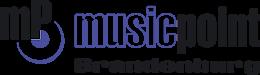 Musicpoint Brandenburg