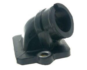 Piaggio TPH 50 X Ansaugstutzen Tuning Offen Quartz, Sfera, Zip, ET2, NRG, Free