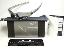 Oakley Five FMJ 9mm 1st Generation Sonnenbrille Scar Splice Juliet Eye Jacket XX