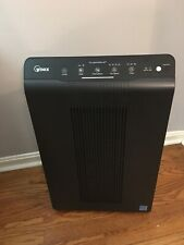 Winix 6300-2 True Hepa Air Cleaner Purifier with Plasmawave Technology