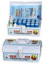 SBL Homoeopathic Home Kit (1 Kit in packet)