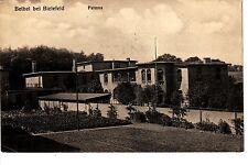 Bethel Bielefeld AK alt Patmos Nordrhein-Westfalen 1503520