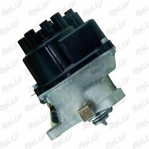 Ignition Distributor For Honda Accord 1990-1991 L4 2.2L RSD-TD31U D8031 (1263)