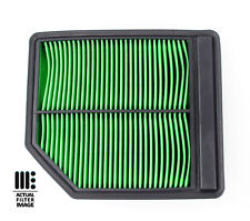 GENUINE BOSCH AIR FILTER HONDA CIVIC VIII 2005- VII 1.8 01-05 FR-V 1.8 07- S0098