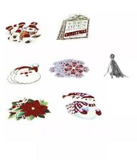 Christmas Gift Tags- Its in the bag 30 count!