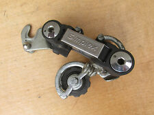 SIMPLEX SX 100 T DERAILLEUR ARRIERE VELO COURSE ANCIEN VINTAGE RACE BICYCLE REAR