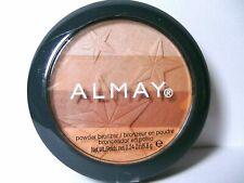ALMAY Smart Shade Powder Bronzer {Shade: #40 Sunkissed} BRAND NEW/SEALED