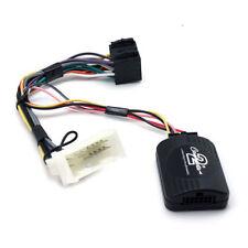 Interfaces Santa Fe para mando de volante para coches Hyundai