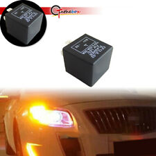 3-Pin CF13 EP34 Hype Flash Fix Decoder Flasher Module For LED Turn Signal Lights