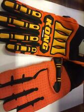 Ipwsdx 04xl Kong Original Oil Amp Gas Industry Gloves Extra Large