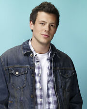 Monteith, Cory [Glee] (45648) 8x10 Photo