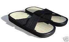 Sandalo Zori misura 43 Incrociato. Ottima vestibilità, calzano anche come 44