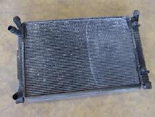 Wasserkühler Kühler AUDI A6 4B 4.2 V8 S6 RS6 Automatik 4B3121251D