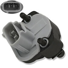 Throttle Position Sensor TPS For 1995-2007 Dodge Ram 1500 3.9L 4.7L 5.2L 5.9L