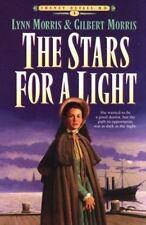 Cheney Duvall, M. D.: The Stars for a Light Bk. 1 by Gilbert Morris and Lynn Mor