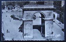Dijon William's Gate and Darcy Place Estel Postcard (P218)