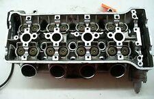 HONDA 01 CBR 929 RR CBR929 CBR929RR CYLINDER HEAD VALVE TRAIN ENGINE TOP END OEM