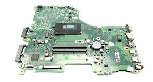 Acer E5-573 NB.MVH11.009 Laptop Motherboard w/ Pentium Dual-Core Mobile 3556U
