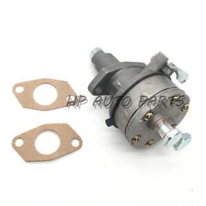130506140 Fuel Lift Pump for Perkins 102-05 103-07 103-10 104-22