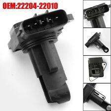 Luftmassenmesser Sensor MAF Fit Für Toyota 4Runner Camry Kluger RAV4 22204-22010