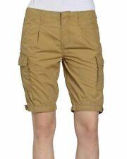 Vans ladys shorts